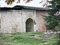 Beogradska tvrđava 0101 21.JPG