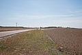 Beresford, South Dakota (8111998624).jpg