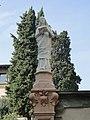 Bergamo - panoramio (19).jpg
