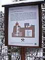 Bergbaulehrpfad Tafel 12 Bergmännische Wasserwirtschaft.jpg