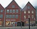 Bergen (24476586640).jpg