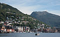Bergen Bryggen 1017.jpg