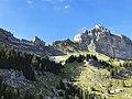 Berghaus-Hintisberg-Rock-Climbing.jpg
