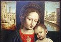 Bergognone, madonna col bambino, 1500-10 ca., 03.JPG