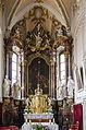 Bergrheinfeld, Kath. Pfarrkirche Mater Dolorosa-018.jpg