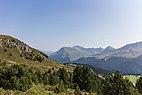 Bergtocht van Arosa via Scheideggseeli (2080 meter) en Ochsenalp (1941 meter) naar Tschiertschen 03.jpg