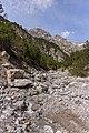 Bergtocht van S-charl naar Alp Sesvenna. 10-09-2019. (actm.) 29.jpg