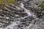 Bergtocht van Tschiertschen (1350 meter) naar Ochsenalp (1941 meter) 0013.jpg