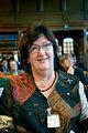 Berit Brorby, vicepresident i Nordiska radet fran 2007.jpg