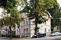 Berkaer Straße 17 Weimar.jpg