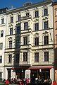 Berlin, Mitte, Alte Schoenhauser Strasse 46, Mietshaus.jpg