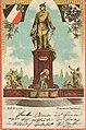 Berlin, Tiergarten, Berlin - Bismarckdenkmal (Zeno Ansichtskarten).jpg