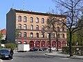 Berlin-Charlottenburg Alt-Lietzow Malteser.jpg