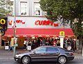 Berlin-Kreuzberg Curry 36.jpg