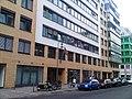 Berlin-Kreuzberg Kenianische Botschaft.jpg