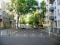 Berlin-Schöneberg Hohenfriedbergstraße.jpg