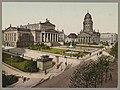 Berlin. Gendsdarmenmarkt-Schillerplatz LOC ppmsca.52522.jpg