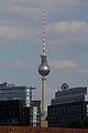 Berlin (9608171715) (2).jpg