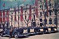 Berlin 1937 - 7300154788.jpg