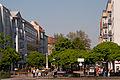 Berlin innsbrucker platz und strasse 01.05.2012 12-48-43.jpg