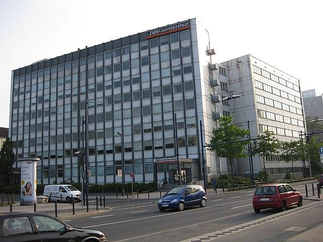 Datei:Berliner-Straße Offenbach2.jpg