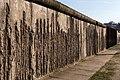 Berliner Mauer, Bernauer Straße, Berlin-Mitte, 160326, ako.jpg