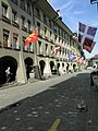 Bern - panoramio (87).jpg