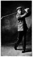 Bernard Nicholls, golfer.PNG