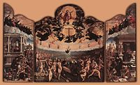 Bernard van Orley - The Last Judgment - WGA16688.jpg
