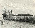 Bernate Ticino chiesa ed ex convento dei Cistercensi.jpg