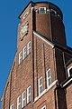 Bernhard-Nocht-Straße 74 (Hamburg-St. Pauli).Haupthaus.Turm.8.13718.ajb.jpg