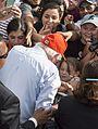 Bernie Visalia 5 29 2016-43 (27068916280).jpg