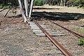 Berrigan Rail Line Rising.JPG
