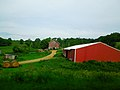 Berry Township Farm - panoramio.jpg