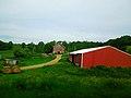 Berry Township Farm - panoramio.jpg