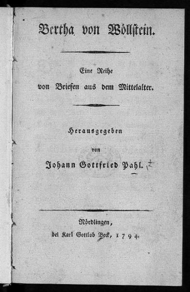 File:Bertha von Woellstein.djvu