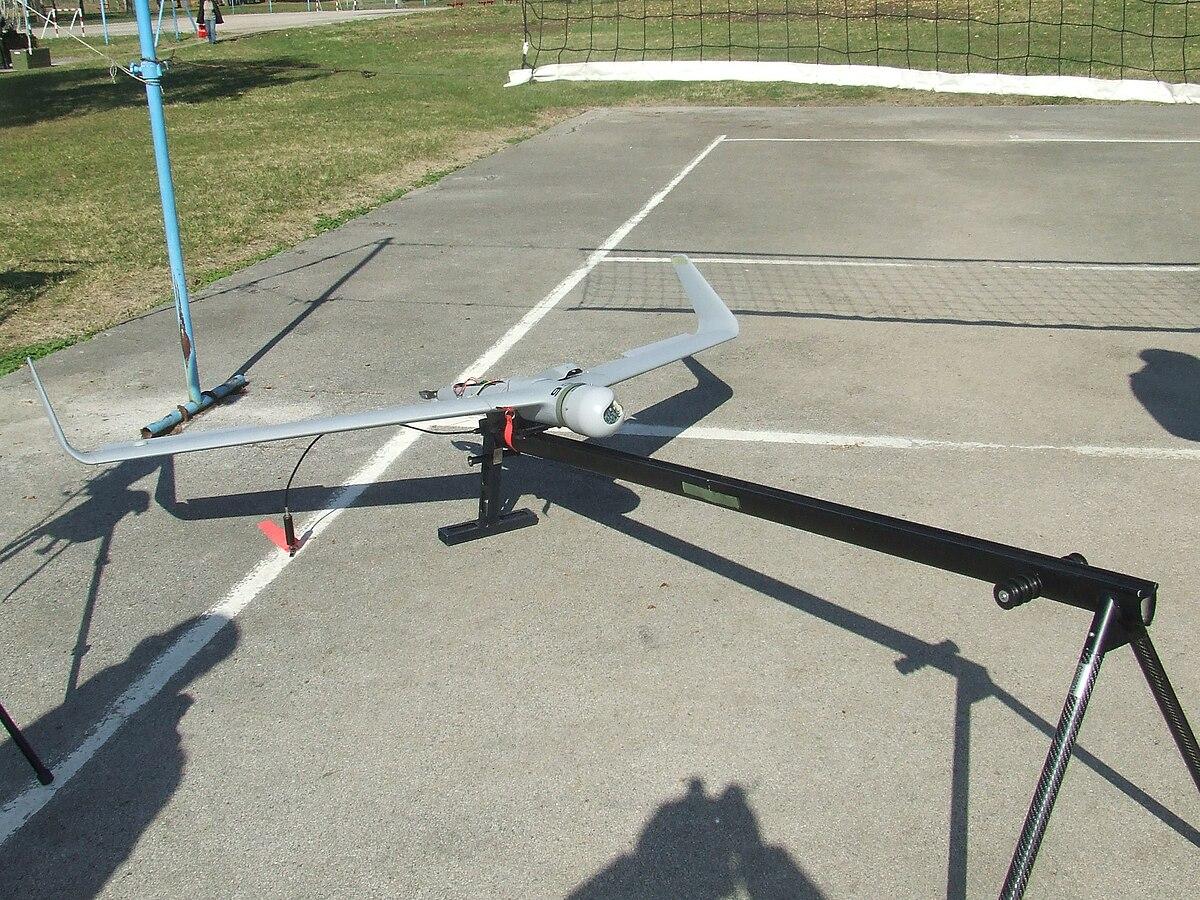 """Aeronautics Defense Systems Ltd."" ile ilgili görsel sonucu"