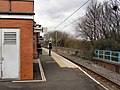 Besses O'Th' Barn Station - geograph.org.uk - 1772932.jpg