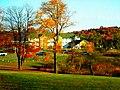 Best Western Wittenberg Inn - panoramio.jpg