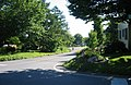 Bethel Rd at Yellow Springs - panoramio.jpg