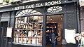 Bettys Cafe Tea Rooms Stonegate York.jpg