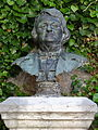 Beuil - Buste de Joseph Garnier -1.JPG