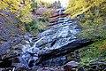 Beulach Ban Falls (15347636379).jpg