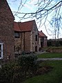 Beverley Youth Hostel - geograph.org.uk - 1102504.jpg
