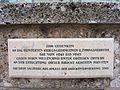 Beyond Recall - Salzburg, Staatsbrücke 02.jpg
