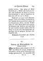 Beytrag zur Sittengeschichte der vorigen Zeiten.pdf