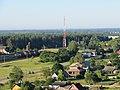 Bezdonys, Lithuania - panoramio (19).jpg