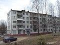 Bezhitskiy rayon, Bryansk, Bryanskaya oblast', Russia - panoramio (113).jpg