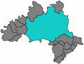 Bezirk Wien Umgebung.PNG