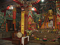 Bhutan temple in Bodhgaya.jpg